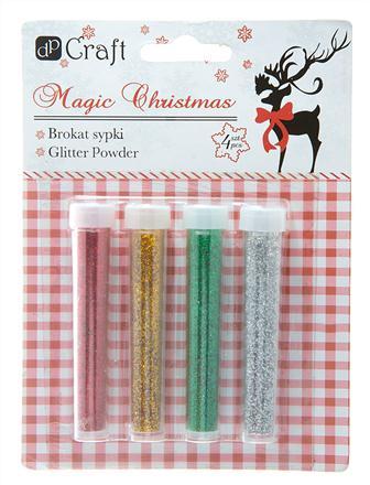 http://scrapkowo.pl/shop,brokat-sypki-4-kolory,371.html