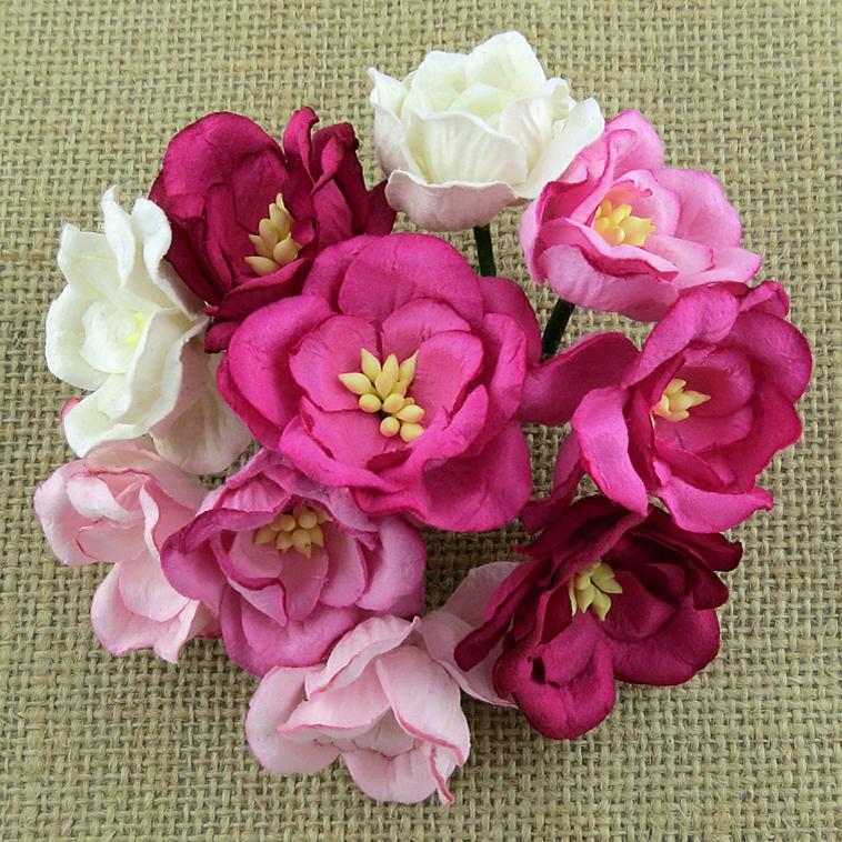 http://scrapkowo.pl/shop,kwiaty-magnolie-mix-rozowy-5szt,4811.html