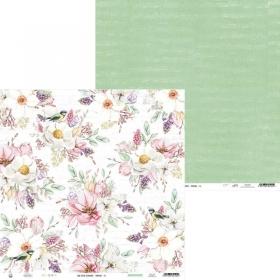 https://scrapkowo.pl/shop,papier-the-four-seasons-spring-04-30x30,10820.html