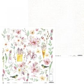 https://scrapkowo.pl/shop,papier-the-four-seasons-spring-07a-30x30,10823.html