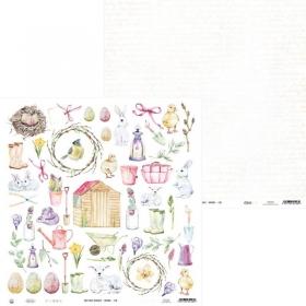 https://scrapkowo.pl/shop,papier-the-four-seasons-spring-07b-30x30,10824.html