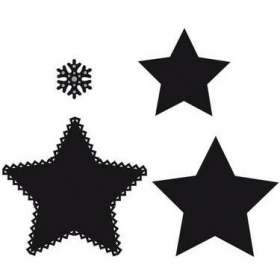 http://scrapkowo.pl/shop,wykrojnik-craftables-star,1085.html