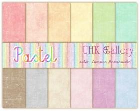http://scrapkowo.pl/shop,pastel-reedycja-zestaw-papierow,1209.html