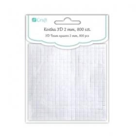 https://scrapkowo.pl/shop,kostka-3d-2mm-800-szt-,2265.html