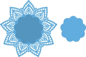 http://scrapkowo.pl/shop,wykrojnik-marianne-design-serwetka-dolily-star,2404.html