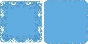 http://scrapkowo.pl/shop,wykrojnik-marianne-design-serwetka-lace,2405.html