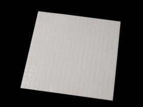 http://scrapkowo.pl/shop,dwustronnie-klejace-kwadraty-5x5-mm,257.html