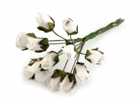 http://scrapkowo.pl/shop,kwiaty-papierowe-1cm-12szt-roza-biala,2746.html