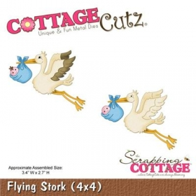 https://scrapkowo.pl/shop,wykrojnik-cottage-cutz-flying-stork,2867.html