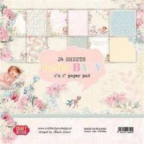 http://scrapkowo.pl/shop,papier-6x6-hello-baby,290.html
