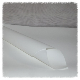 http://scrapkowo.pl/shop,pianka-foamiran-008-mm-35x30-cm-bialy,3110.html