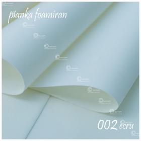 http://scrapkowo.pl/shop,pianka-foamiran-006-mm-35x30-cm-ecru,3844.html