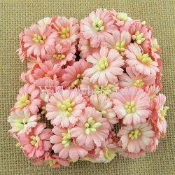 http://scrapkowo.pl/shop,kwiatuszki-dwutonowe-sweetheart-blossom-j-zolte,4063.html