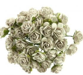http://scrapkowo.pl/shop,kwiatuszki-sweetheart-blossom-czerwone-4,4073.html