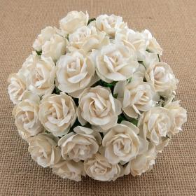 http://scrapkowo.pl/shop,kwiaty-dzikie-roze-biale-30mm-5szt,4575.html