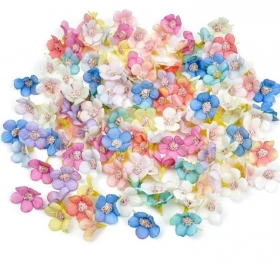 http://scrapkowo.pl/shop,kwiaty-magnolie-pomaranczowe-2-35mm-10szt,4608.html