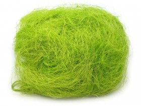 http://scrapkowo.pl/shop,sizal-30-35g-jasny-zielony,4636.html