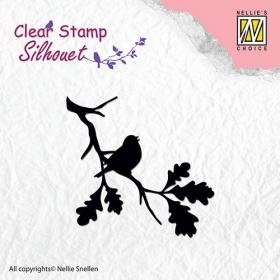 http://scrapkowo.pl/shop,stempel-nellies-choice-sil006,4646.html
