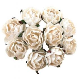 http://scrapkowo.pl/shop,kwiaty-dzikie-roze-pomaranczowe-30mm-5szt,4598.html