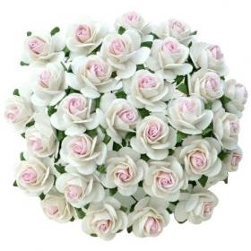 http://scrapkowo.pl/shop,kwiaty-wisni-dwutonowe-jasnowrozowe-5-szt-,4820.html