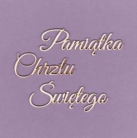 https://scrapkowo.pl/shop,tekturka-napis-pamiatka-chrztu-swietego-duza-g4,4972.html