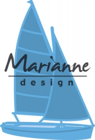 http://scrapkowo.pl/shop,wykrojnik-marianne-design-zaglowka,5274.html