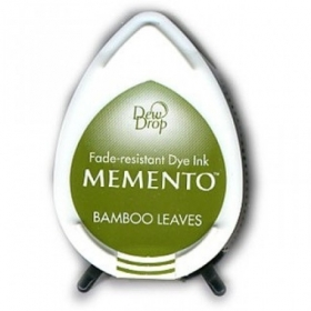 http://scrapkowo.pl/shop,tusz-do-stempli-memento-dew-drops-bamboo-leaves-25,5366.html