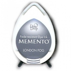 http://scrapkowo.pl/shop,tusz-do-stempli-memento-dew-drops-london-fog-35,5378.html