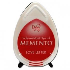 http://scrapkowo.pl/shop,tusz-do-stempli-memento-dew-drops-love-letter-7,5379.html
