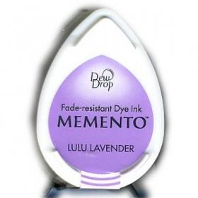 http://scrapkowo.pl/shop,tusz-do-stempli-memento-dew-drops-lulu-lavender-12,5380.html