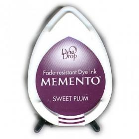 http://scrapkowo.pl/shop,tusz-do-stempli-memento-dew-drops-sweet-plum-13,5395.html