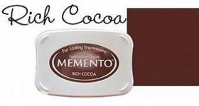 http://scrapkowo.pl/shop,tusz-do-stempli-memento-ink-pads-rich-cocoa-28,5442.html