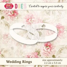 https://scrapkowo.pl/shop,wykrojnik-wedding-rings-obraczki,5490.html