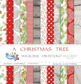http://scrapkowo.pl/shop,wigilijne-drzewko-bloczek,5577.html