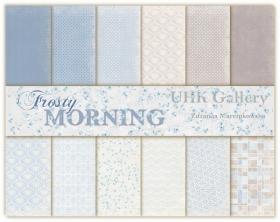 http://scrapkowo.pl/shop,frosty-morning-zestaw-papierow,5596.html