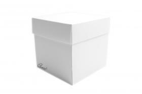 http://scrapkowo.pl/shop,exploding-box-10x10x10-cm-kolor-bialy-z-faktura,5681.html
