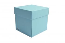 http://scrapkowo.pl/shop,exploding-box-10x10x10-cm-kolor-blekitny-matowy,5682.html