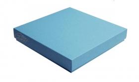 https://scrapkowo.pl/shop,pudelko-kwadratowe-kolor-niebieski,5714.html