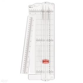 Trymer do papieru (7,6cm x 30,5cm)