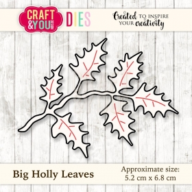 http://scrapkowo.pl/shop,wykrojnik-big-holly-leaves,5980.html