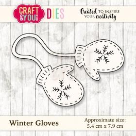 http://scrapkowo.pl/shop,wykrojnik-winter-gloves-rekawiczki,5986.html