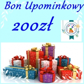 http://scrapkowo.pl/shop,bon-upominkowy-200zl,5993.html