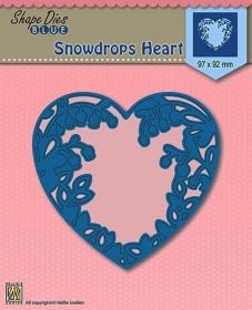 http://scrapkowo.pl/shop,wykrojnik-nellies-sdb008-serce-kwiatowe-konwalie,6057.html
