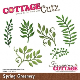 http://scrapkowo.pl/shop,wykrojnik-cottage-cutz-spring-greenery,6224.html