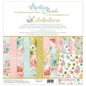 http://scrapkowo.pl/shop,mintay-celebrations-zestaw-papierow-305x305,6495.html