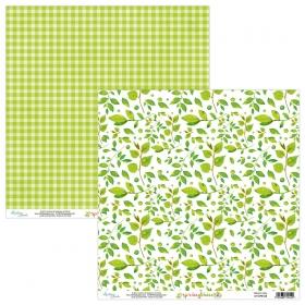 http://scrapkowo.pl/shop,mintay-springtime-03,6504.html