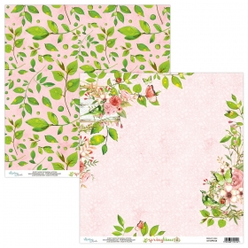http://scrapkowo.pl/shop,mintay-springtime-04,6505.html
