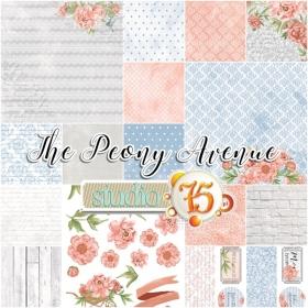 https://scrapkowo.pl/shop,the-peony-avenue-zestaw-papiero-305x305cm-pl,6587.html