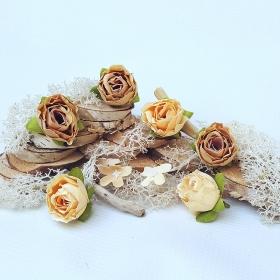 http://scrapkowo.pl/shop,kwiaty-materialowe-fl-019,7047.html