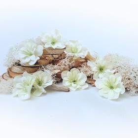http://scrapkowo.pl/shop,kwiaty-materialowe-fl-023,7051.html